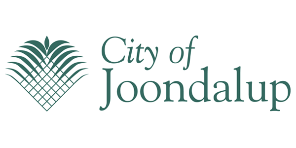 City of Joondalup (Major Sponsor of Whitfords Volunteer Sea Rescue Group)