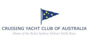 Cruising Yacht Club Australia