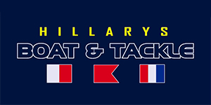 Hillarys Boat and Tackle