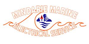 Mindarie Marine