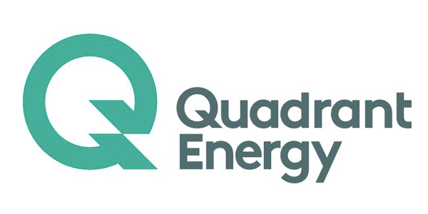 Quadrant Energy (Major Sponsor of Whitfords Volunteer Sea Rescue Group)
