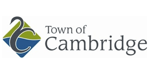 Tow of Cambridge