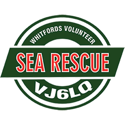 Whitfords Volunteer Sea Rescue Group