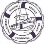 two-rocks-logo