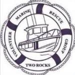 two-rocks-logo