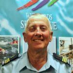 wvsrg2019-2020_deputycommander1