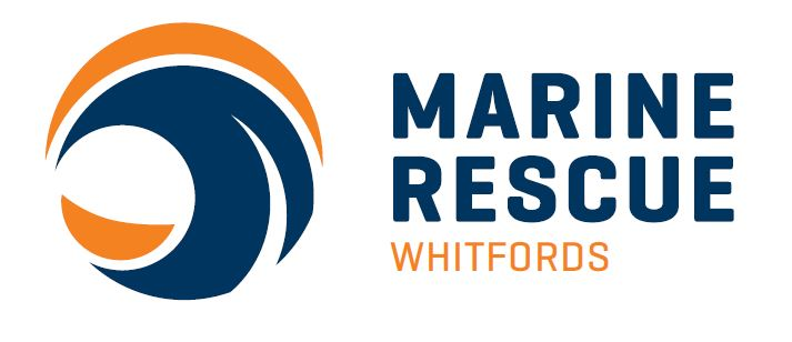 Marine Rescue Whitfords